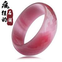 Fashion candy color - eye bracelet wide bracelet fashion bangle bracelet