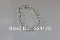 Free Shipping 2013 New Arrival Fashion Chain Charms Bracelets Bangles for Women Ladies Wholesale