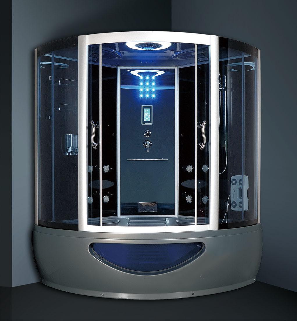 Cabinas De Baño Apolo: field de pk apolo de ducha cabina de ducha cabina 15m cuarto de baño