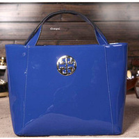 High-grade Napa big star genuine cow leather handbag for women New shoulder bag retro bag 0146 women's brand tote