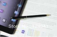 Capacitive Touch Pen with LOGO AS Your Request For ALL Capacitive Screen Tablet PC Q88 WM VIA8850 Sanei n77