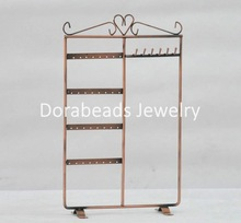 cheap bracelet display stand