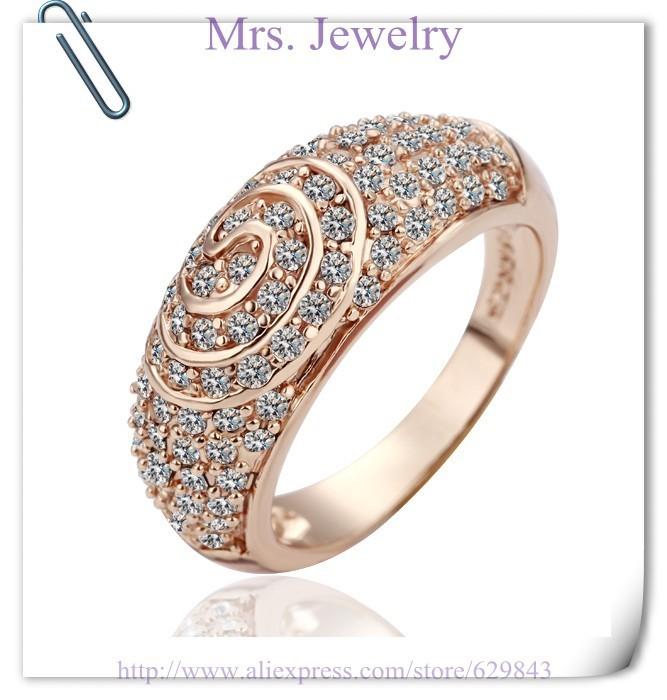 Indian Jewellery design 2016 Februari 2016