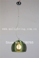 High quality aluminum modern pendant light wholesale made in china