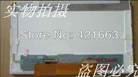 New original FOR SONY w217 w117 W218JC/P W219JC M11M1E PCG - 4 t1t LCD screen
