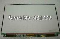 New original FOR SONY SR series 13.3 LED LTD133EWZX LTN133AT05 LCD screen