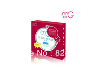 MG/beauty  authentic net Bai Shuirun mask 7&3 suits whitening and moisturizing hydrating  ,my beauty diary facial mask sheets