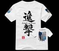 Giant t-shirt long short sleeve shirt clothes sweatshirt cos