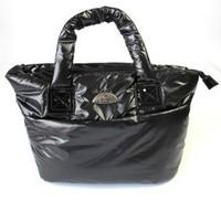 On Sale Space Bag Women Handbags Cotton Bag Winter Handbags Girls Love Free/Drop Shipping
