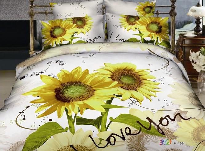 Free Sunflower Quilt Patterns Memes