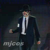Thanking of michael jackson Clothes dangerous suits  ,free shipping