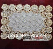 wholesale wedding banquet tables