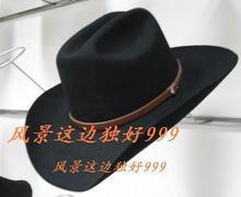 popular cowboy hat decorations