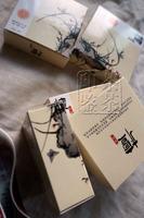 Natural sandalwood soap essential oil soap