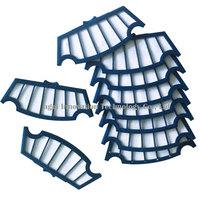 SQ-A360 Vacuum Cleaner Spaer Parts-spare parts