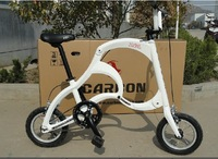 Quality bicycle road bike carbon fiber bicycle carbon fiber full bicycle