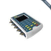 MS400 ECG Simulator Multi-Parameter Patient Signal Generator