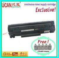 health e-cigarette refill cartridge, cartridge compatible for CanonCRG-713 ,it's not disposable consumable , but durable goods.
