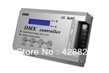 dmx controller price