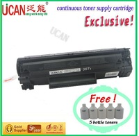 HPLJ P1505 drum unit, it's competitiveness, 12000 pages (35A CTSC),udf water filter cartridge,Good quality low price