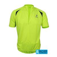 2014 summer sports running cycling bike bicycle jerseys shirts jersey wear short sleeves