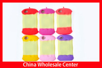 Silicone Case Cover Skin For iPhone 4 4S Full Body Protected Cell Phone Cases 100PCS/lot