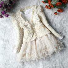 wholesale dressy baby dresses