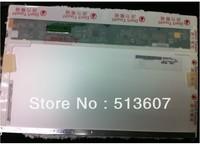 Brand new A+ B141PW04 V.0 LTN141BT01 LP141WP2 TLA1  N141C6-L01 LCD Screen  50PIN