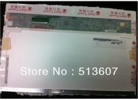 Brand new A+ B141PW04 V.0 LTN141BT01 LP141WP2 TLA1  N141C6-L01 LCD Screen  50PIN