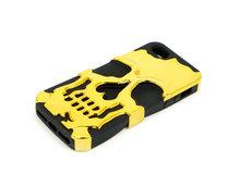 wholesale iphone 4 vapor case