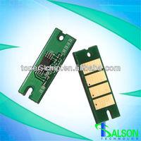 Aficio SP-100e/SP-100SFe/SP-100SUe toner chip reset for ricoh sp100 sp-100 100% compatible with laser printer