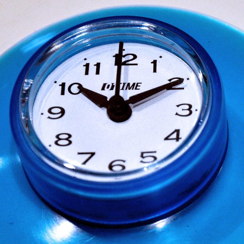 Salle De Bains Horloges Num Riques Promotion Achetez Des Salle De Bains Horloges Num Riques