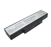 Laptop Battery for Asus K72L K72F K72D K72J K73S K73J K73JK K73SV battery