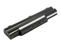 Laptop Battery for Fujitsu MG57SN S8220 S8250 S8225 MG75S FPCBP145 Laptop Battery