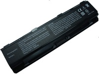 Laptop Battery for Toshiba P800 P870 P875 P850 P845T PA5024U-1BRS Battery