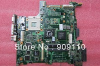 T400  non-integrated  motherboard for L*enovo  laptop T400 /60Y3141 43Y9283