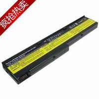 Laptop Battery for Lenovo IBM X40 X41 Laptop Battery