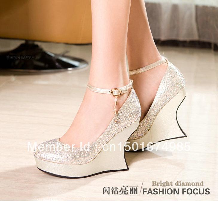 Chaussures Bateau Femme Pas Cher Pas Cher Moolecole Femmes