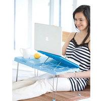 Multifunctional laptop table multifunctional laptop table notebook multifunctional mount simple