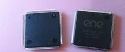 Free Shipping 50PCS/LOT KB3926 KB3926QF TQFP IC Chip