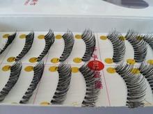 wholesale synthetic eyelash