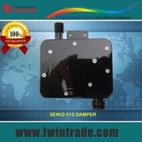 Printer printhead spare parts SPT 510 50PL Head Damper