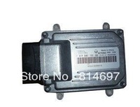 For Dongfeng AF10-06 car engine computer ECU(Electronic Control Unit)/For M7 Series/ F01RB0DJ45/3600100-KA30/EQ465