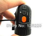 Vehicle Camera DV HD Smallest In Car Dash 12V Camera Video Register Recorder DVR Cam G-sensor
