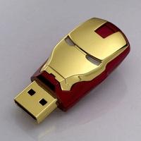 32g usb flash drive 64g usb flash drive girls gift male 128gu plate