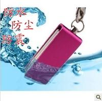 16g usb flash drive casper usb flash drive high speed rotary 16g waterproof shockproof usb flash drive