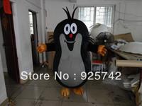 Chipmunk SQUIRREL Mascot Costume Halloween gift Mascot costume characters Fancy dress hot sale