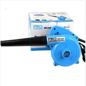 High power professional vacuum cleaner dust collector hair dryer home computer ums-c002