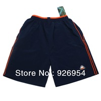 2013 Movement fashion New couple shorts Men board shorts Easy-drying for holiday Free shipping