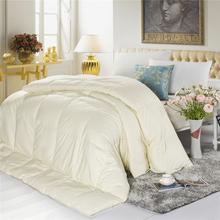wholesale down comforter